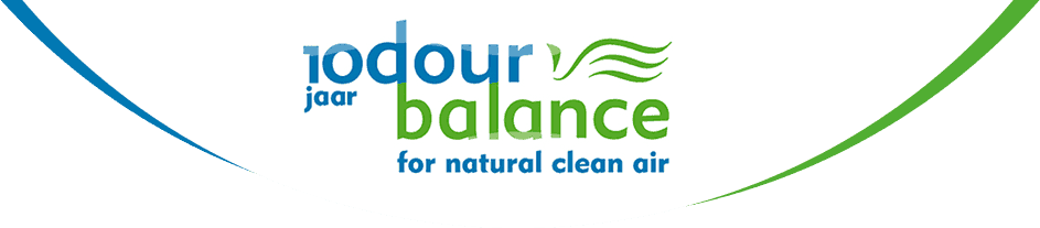 Odour Balance